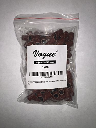 vogue-pro-100pcs-quality-sanding-bands-medium-1-4-x-1-2-designed-to-use-on-nails-fits-dremel-quality