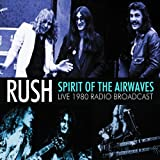 Spirit of the Airwaves