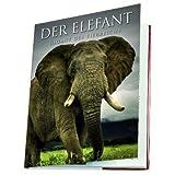 """Der Elefantvon """"Gill Davies"""""""