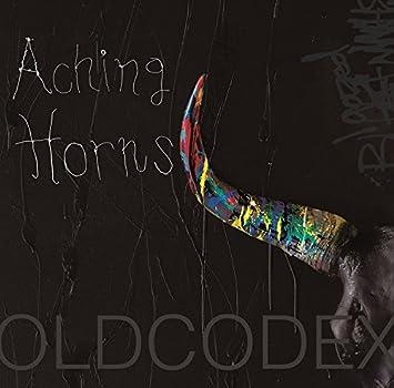 Aching Horns