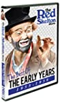 Red Skelton Show, The:  The Best Of T...