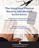 img - for The Integrated Physical Security Handbook II (2nd edition) book / textbook / text book