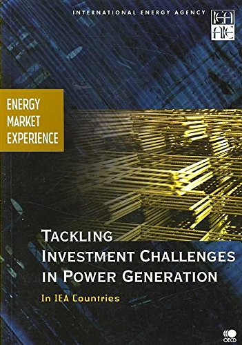 tackling-the-investment-challenges-in-power-generation-in-iea-countries-by-author-international-ener