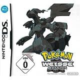 "Pok�mon Wei�e Editionvon ""Nintendo"""