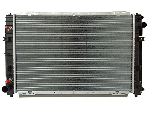 2307-radiator-for-ford-mazda-mercury-fits-escape-tribute-mariner-30-v6-6cyl