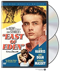 "Cover of ""East of Eden (Two-Disc Special ..."