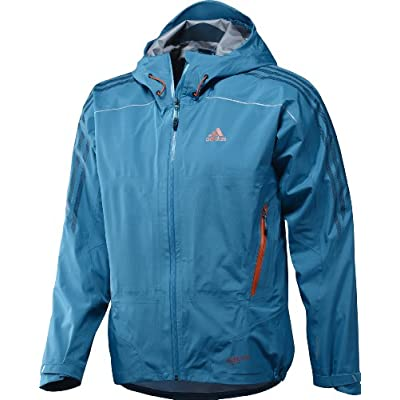 adidas Outdoor Terrex Gore-tex Active Shell Jacket - Men's