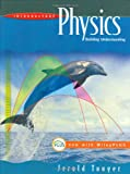 Introductory Physics: Building Understanding