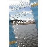 Arroio Teixeira