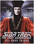Star Trek: The Next Generation - All...