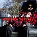 Why S*** So Crazy? (CD + DVD)