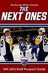 The Next Ones: NHL 2015 Draft Prospec...