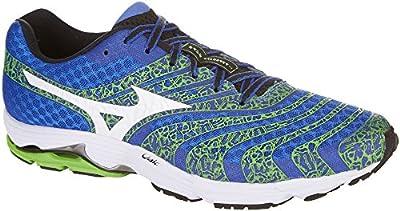 Mizuno Men's 'Wave Sayonara 2' Running Shoe