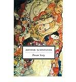 Dream Story (0141182245) by Schnitzler, Arthur