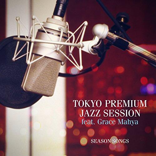 Tokyo Premium Jazz Session-Season Songs-WEB-2015-LEV Download