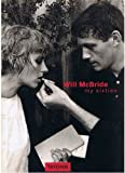 img - for Will McBride, My Sixties (Photobook) (English, German and French Edition) book / textbook / text book