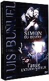 echange, troc Coffret Luis Bunuel (L'ange exterminateur / Simon du desert)
