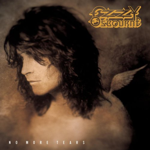 Ozzy Osbourne - No More Tears (Russian Only Release) - Lyrics2You