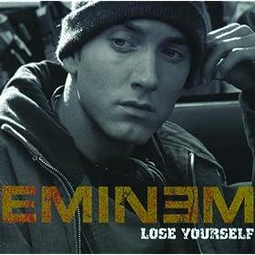 Lose Yourself (Instrumental)
