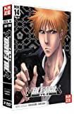 echange, troc Bleach Box 14 - New Leader : Shûsuke Amagai part.1