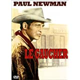 Le gaucherpar Paul Newman