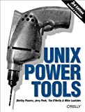 Unix Power Tools: 100