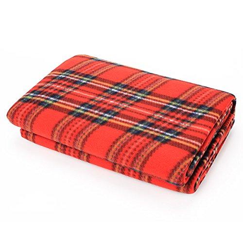Baby Picnic Blanket