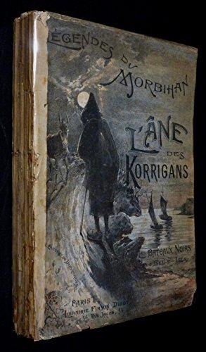legendes-du-morbihan-lane-des-korrigans-suivi-de-les-bateaux-noirs-de-belle-isle