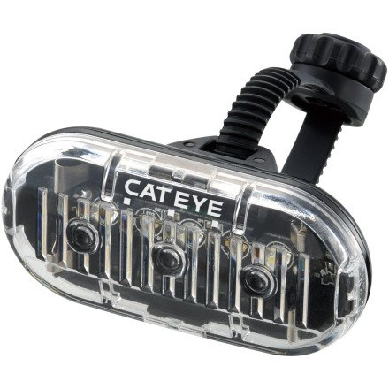 CatEye Omni 3 Headlight