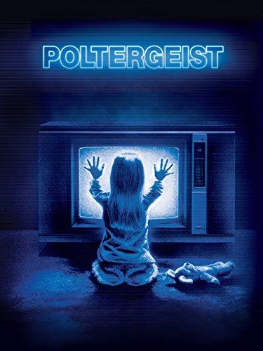 Poltergeist on Amazon Prime Instant Video UK