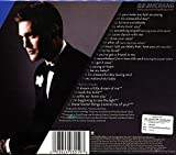 Michael Buble: To Be Love (Asian Tour Edition)