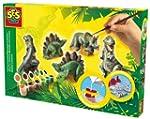 SES Deutschland 01406 - Dinosaurier g...