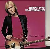 Damn the Torpedoes [VINYL] Tom Petty & The Heartbreakers
