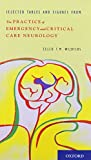 img - for The Practice of Emergency and Critical Care Neurology book / textbook / text book