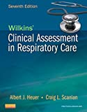 img - for Wilkins' Clinical Assessment in Respiratory Care book / textbook / text book