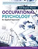 img - for Occupational Psychology: An Applied Approach book / textbook / text book