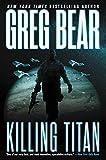 Killing Titan (War Dogs)