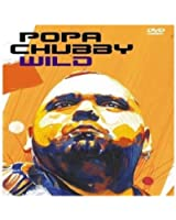 Popa Chubby: Wild