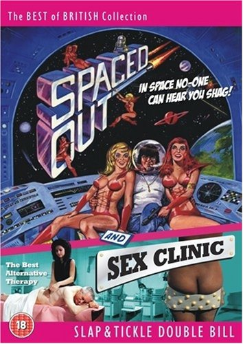 spaced-out-sex-clinic-dvd