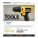 Amazon-Gift-Card---E-mail---Amazon-Tools