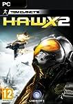 Tom Clancy's HAWX 2 [Code Jeu PC- Uplay]
