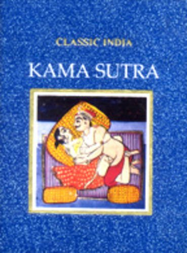 Kamasutra In Pdf In Hindi With Photo