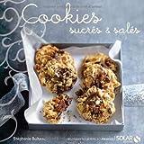 Cookies sucrés & salés