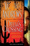 Delia's Crossing (The Delia Series)
