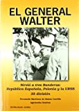 img - for General Walter, El book / textbook / text book