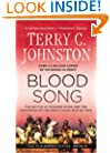 Blood Song (Plainsmen)