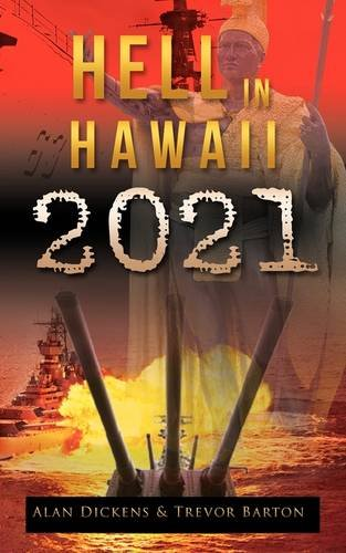 Hell in Hawaii 2021