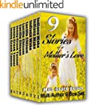 9 Stories of a Mother's Love: Mail Or...