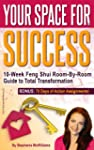 Your Space for Success - Your Room-by...