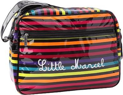 Sac bandouliere little marcel - sac bandouliere little marcel sur ... 0cc2916c9a9f
